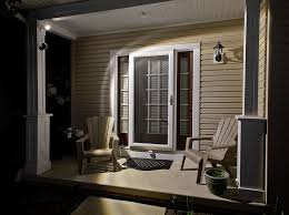 mr beams security lights outdoor motion detector lights compare mr beams