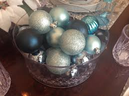 Western Home Decor Ideas Home Decor Cool Decorating Your Home For The Holidays Decorating