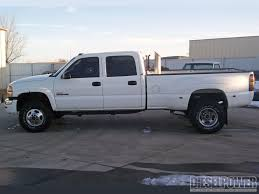 2001 gmc sierra 3500 information and photos zombiedrive