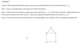 lesson 2 1 2 ratio method geometry with mr eoff