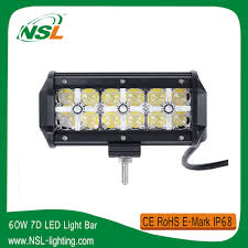 Teardrop Cab Lights by Led Truck Cab Lights Led Truck Cab Lights Suppliers And