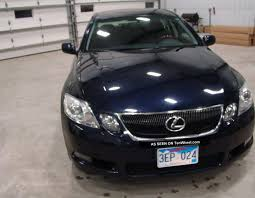 lexus car rentals brooklyn gs 350 lexus lease http autotras com auto pinterest