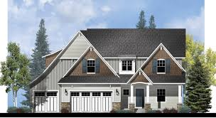 two story home models werschay homes