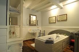 chambre d hote de luxe unique chambre d hotes bruges ravizh com