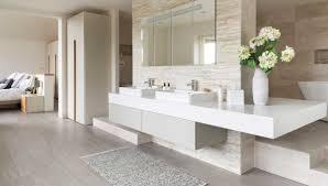 Ripples Luxury Bathroom Designers Suppliers With UK Showrooms - Luxury bathroom designers