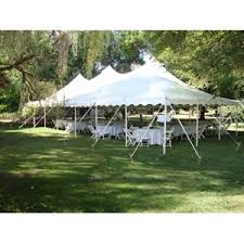 table and chair rentals in md tent rentals table rentals party supply rental bounce house