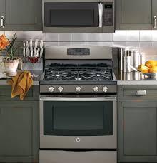 Steel Kitchen Backsplash 100 Slate Kitchen Backsplash Backsplashes Tile Floor