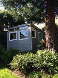 Garden Shed Office Home Office Page 2