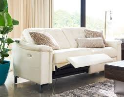 lazy boy living room furniture loveseat furniture la z boy