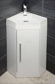 awesome smallr vanity units for bathroom mm unit basin perth