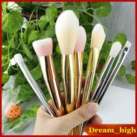 Cheap Professional Makeup Cheap Professional Makeup Techniques Free Shipping Professional