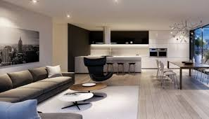 Living Dining Room Ideas Living Room Small With How Arrangement Furniture Designs