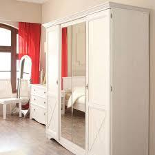 deco chambre adultes chambre adulte blanche deco chambre adulte blanc et taupe