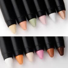 popular makeup concealer cream buy cheap makeup concealer cream