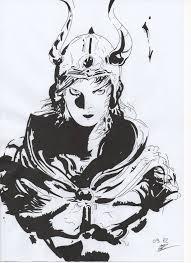 Warrior Of Light Warrior Of Light Final Fantasy I By Cat Lightning On Deviantart
