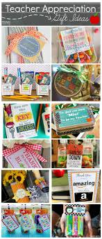23 best gifts images on presents gift