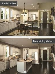 Home Within A Home Floor Plans Beazer Now Offering Flexible Floor Plans Builder Magazine