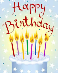 21 best birthday wishes images on pinterest birthday wishes
