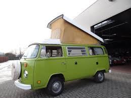 volkswagen westfalia 1978 bbt nv blog cars for sale