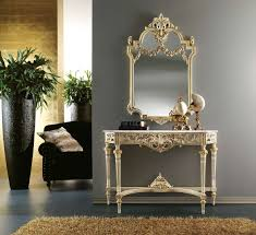 console table and mirror set 888 console table mirror set exclusive to mondital london uk