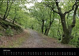 Kalender 2018 Hessen Din A4 Kalender 2018 Din A4 Wunderschönes Nordhessen Querformat