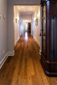 15 best hardwood flooring domestic images on