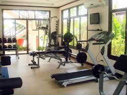 Small Home Gym Ideas Home Gym Design Ideas Best Home Gym Design Ideas Using Running