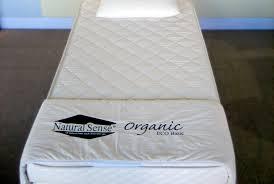 mattress cover mattress covers waterproof mattress cover