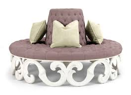Wooden Sofa Cushions In Bangalore Round Gray Velvet Couch With Pedestal Back Also Cream Cushions