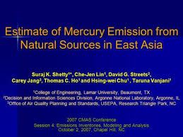 asia k che a new anthropogenic emission inventory system for asia in support