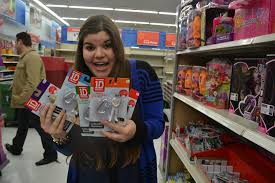 target on old spanish trail black friday playing in target walmart glitter inc glitter inc