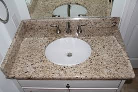 giallo ornamental cape fear marble and tile
