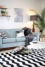 teal blue leather sofa birmingham blue leather sofa living room contemporary with square