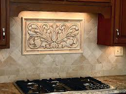 decorative tile inserts kitchen backsplash decorative tile inserts decorative tile regarding inserts