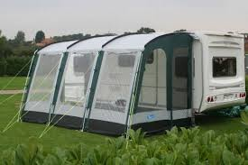 Awning Tent Kampa Camping U0026 Caravanning Accessories Tents Carpets Awnings