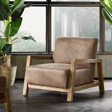 Occasional Chairs For Sale Design Ideas Chair Cheap Accent Chairs For Sale Homey Ideas Furniture With
