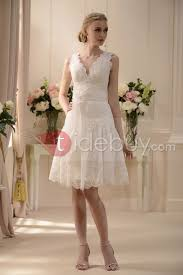 awesome beach wedding dresses destination features party dress