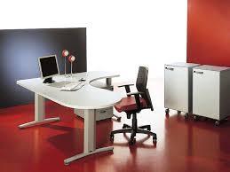 Best Workstation Desk Desks Modern Work Desks Workspace Modern Desk Modern Design Cord