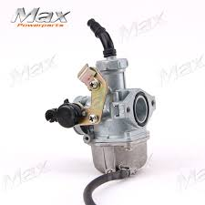 4 stroke carb reviews online shopping 4 stroke carb reviews on