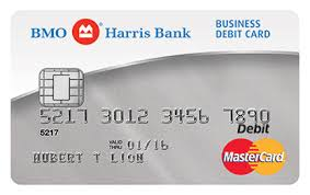 prepaid business debit card prepaid debit cards page 2 cardsbull