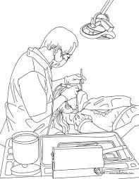 girls printable coloring pages az coloring pages within free
