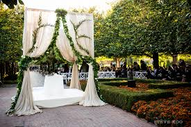 Chicago Botanic Garden Events Chicago Botanic Garden Wedding Venue