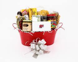 build a gift basket build custom gift basket company gift baskets family gift