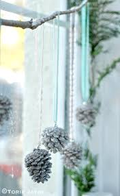 Window Christmas Decorations by Torie Jayne U0027s Winter Wonderland Window Laura Ashley Window And