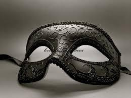 costume masks best 25 masquerade mask ideas on mascarade