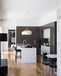 springfield house adelaide contemporary kitchen adelaide