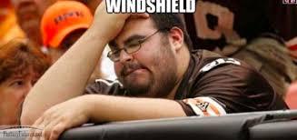 Cleveland Browns Memes - cleveland browns archives fantasy futures nfl memes