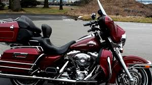 for sale 2005 harley davidson flhtcui ultra classic electra glide