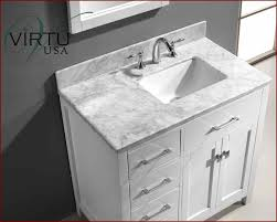 Bathroom Vanity And Top Combo by Best 25 36 Inch Bathroom Vanity Ideas On Pinterest 36 Bathroom