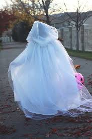 Girls Ghost Halloween Costume 20 Ghost Costume Kids Ideas Ghost Costumes